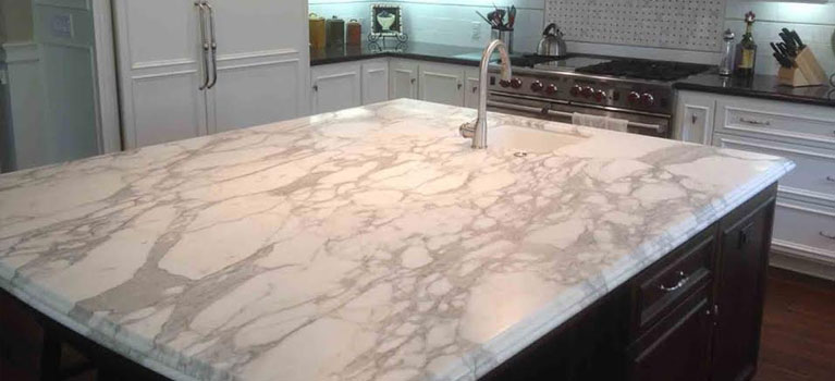 Chip Repair And Benchtop Polishing In Adelaide Services